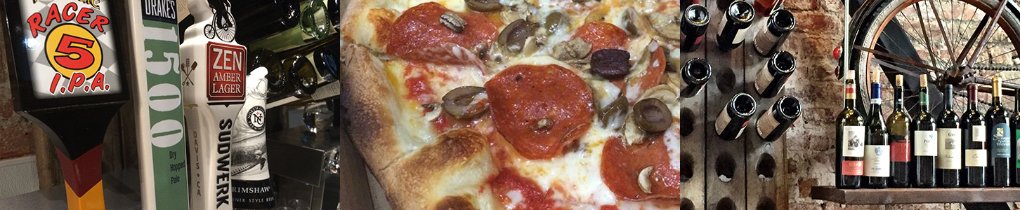 velo-pizzeria-napa-tiled